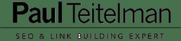 Paul Teitelman Logo