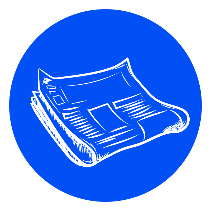 obit icon