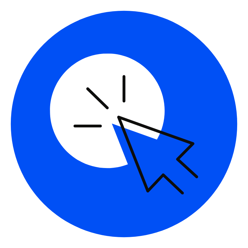 ads & intrusive elements icon